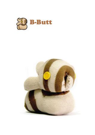 B-Butt