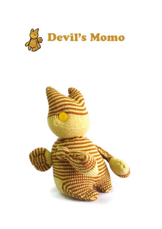 Devil's Momo