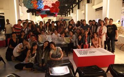 Made-in-Taiwan 2011