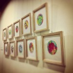 2012_taipei_campobag_exhibition