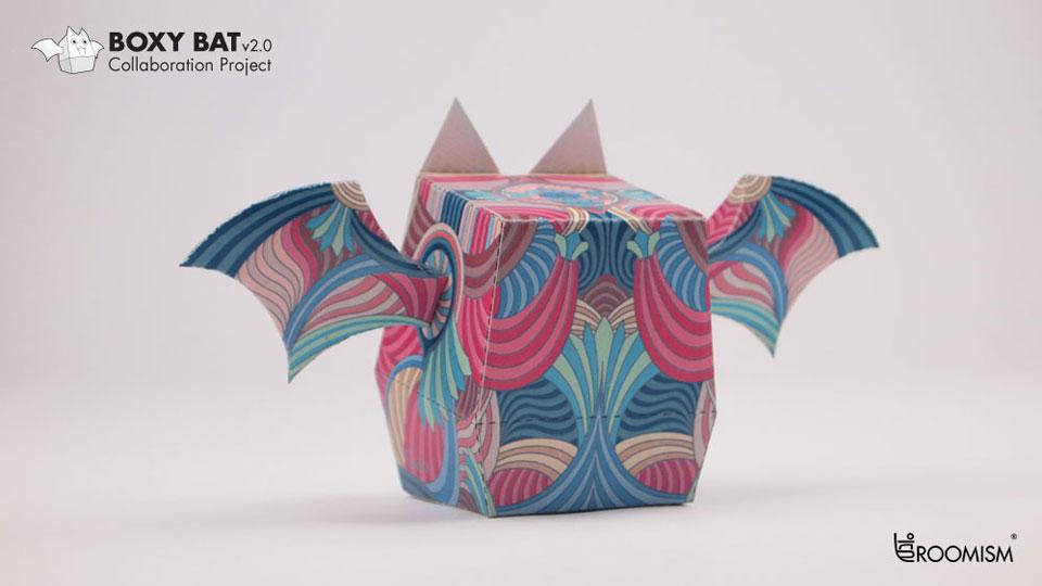 boxy_bat_v02_02b