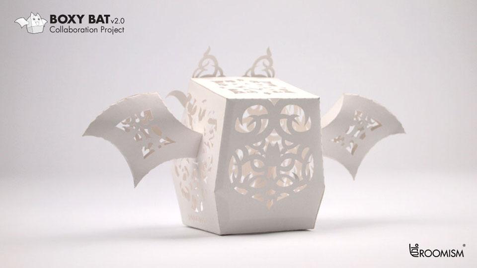 boxy_bat_v02_03b