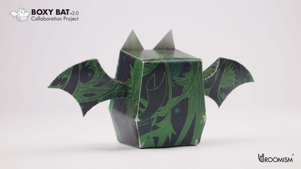 boxy_bat_v02_04b