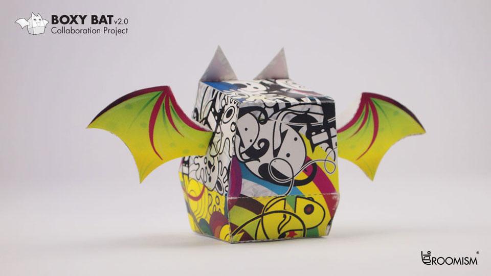 boxy_bat_v02_05b