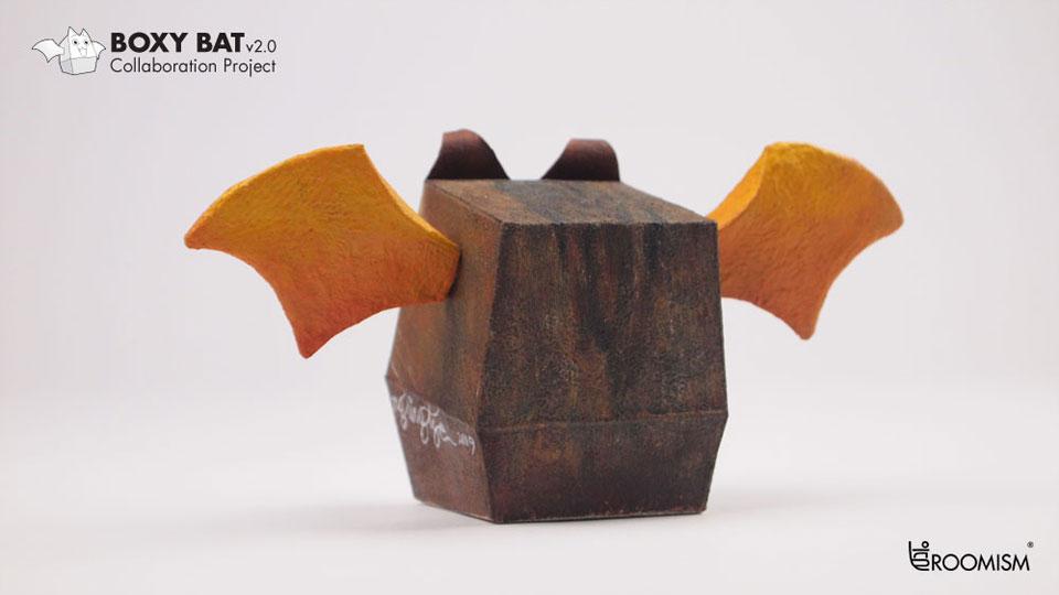 boxy_bat_v02_06b