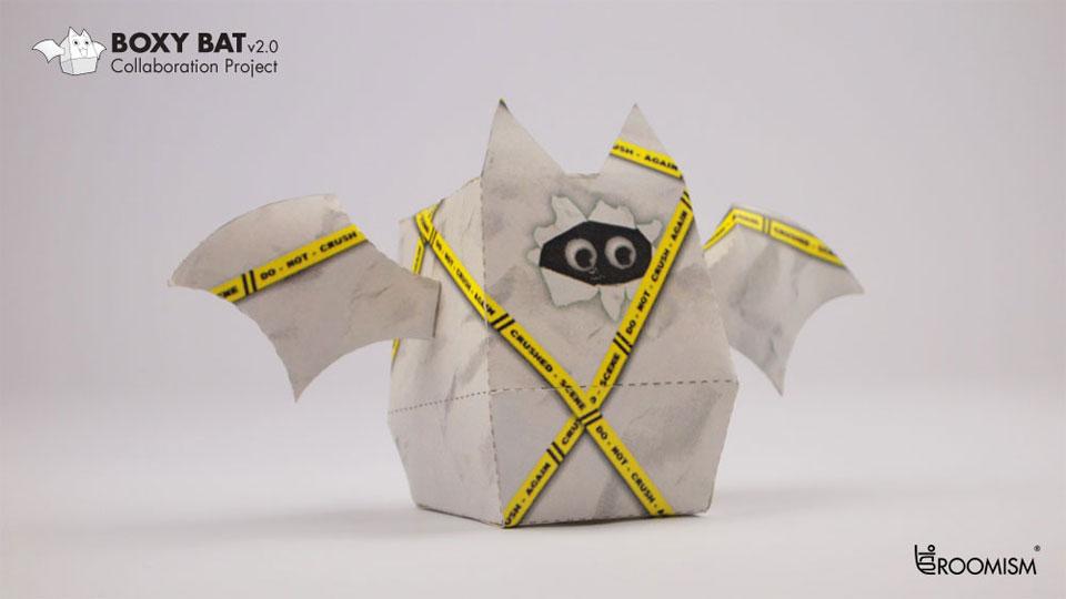 boxy_bat_v02_07a