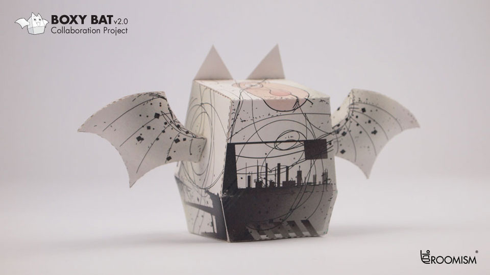 boxy_bat_v02_08b