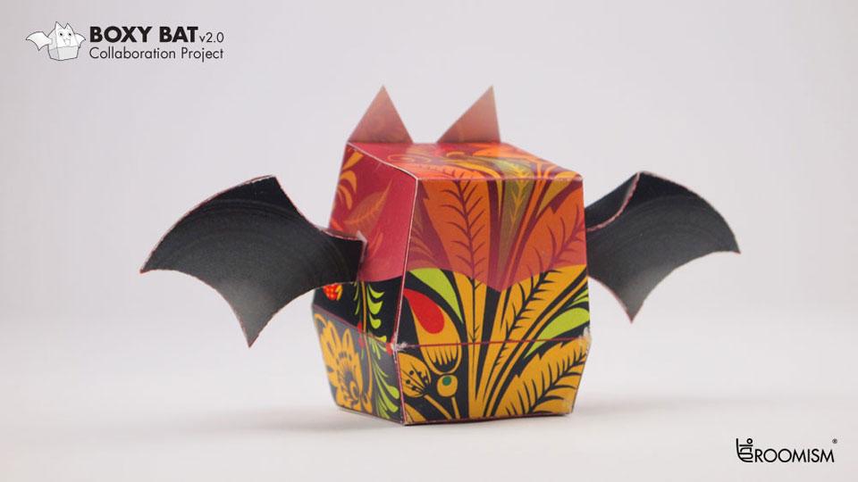 boxy_bat_v02_09b