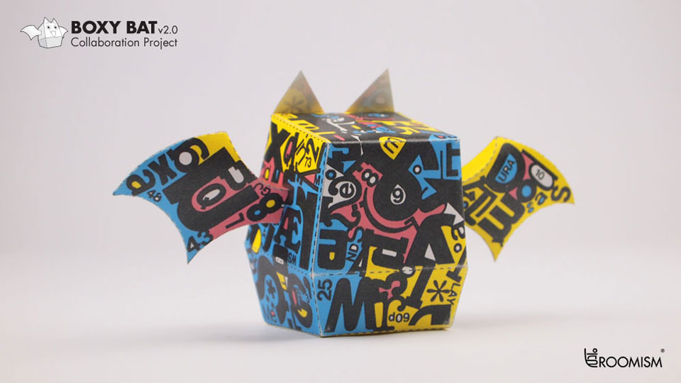 boxy_bat_v02_10b