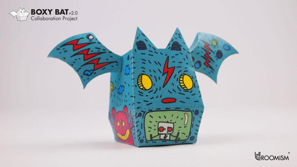 boxy_bat_v02_11a