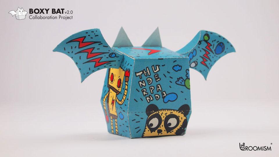 boxy_bat_v02_11b