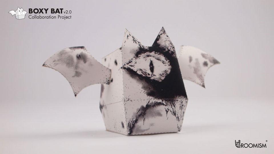 boxy_bat_v02_12a