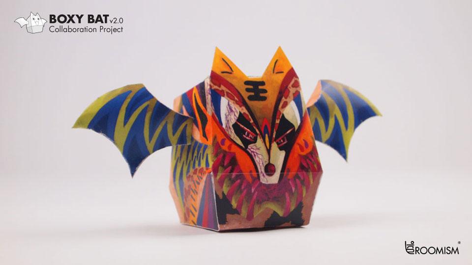 boxy_bat_v02_19a