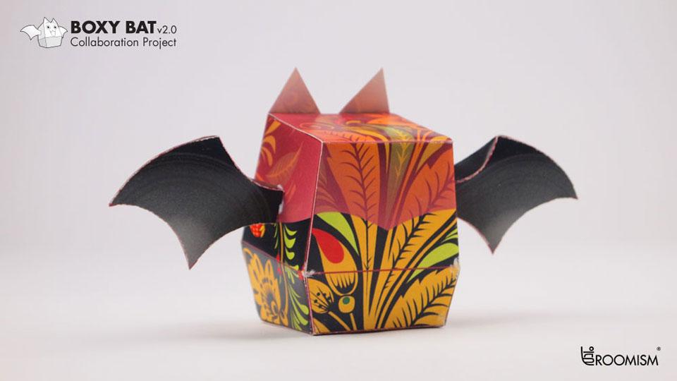 boxy_bat_v02_22b