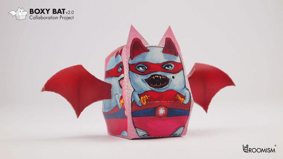 boxy_bat_v02_23a