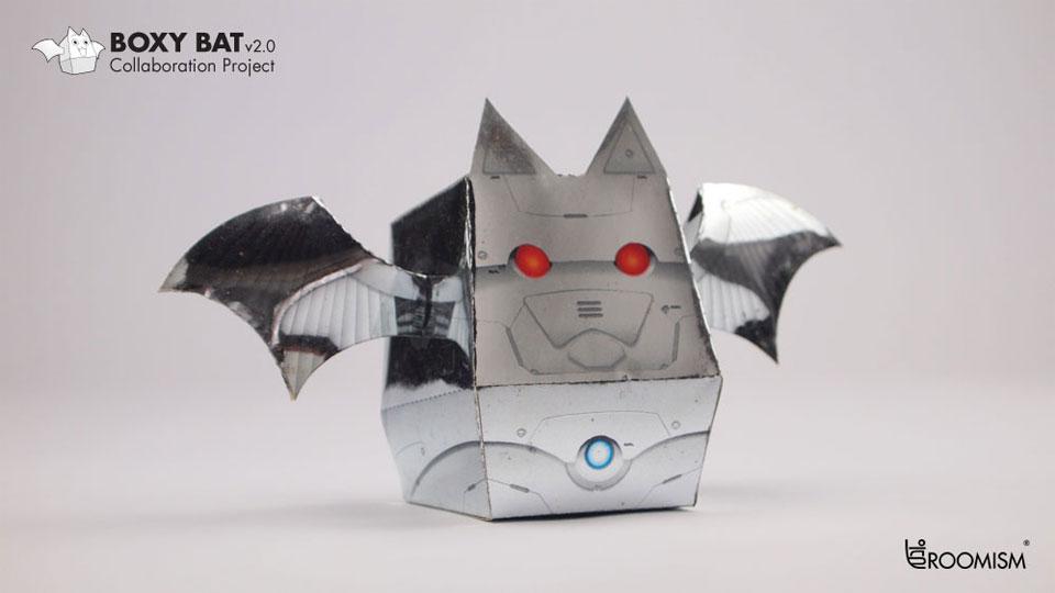 boxy_bat_v02_24a