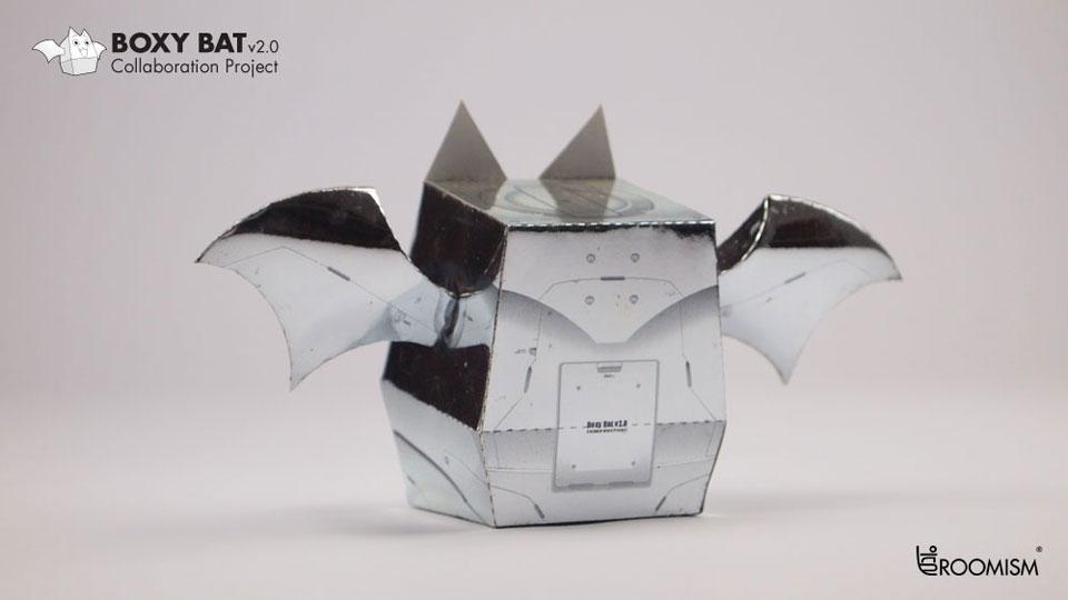 boxy_bat_v02_24b