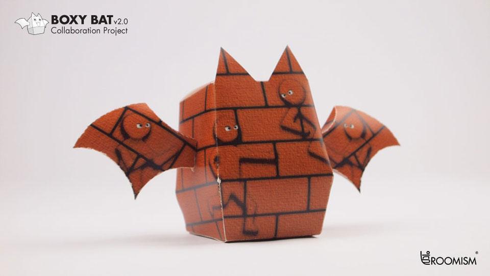 boxy_bat_v02_27a