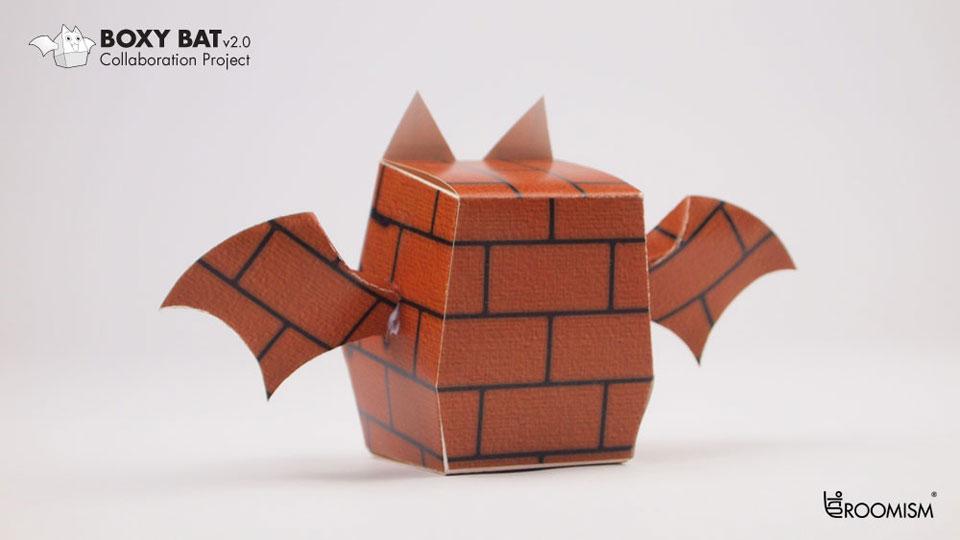 boxy_bat_v02_27b
