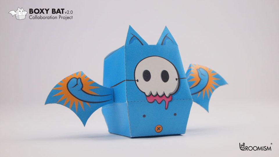 boxy_bat_v02_30a