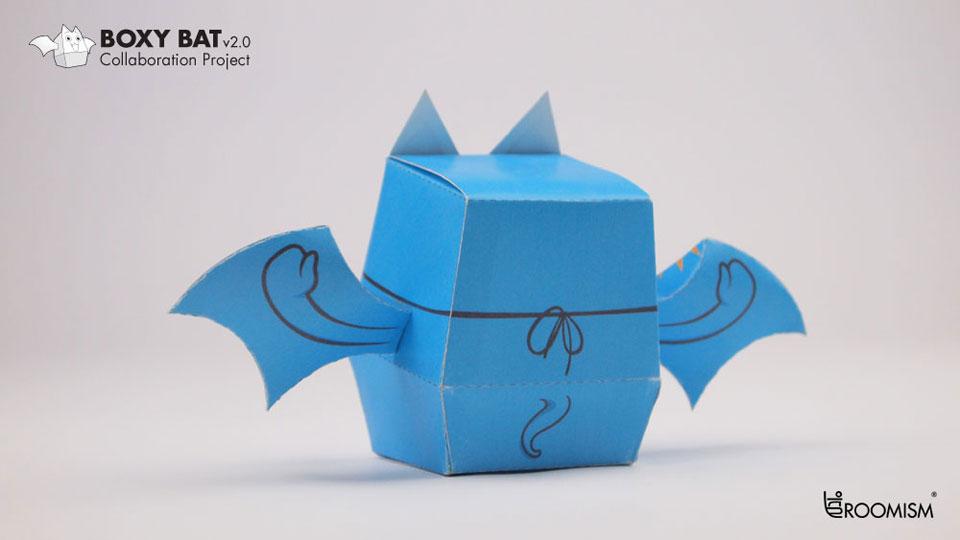boxy_bat_v02_30b