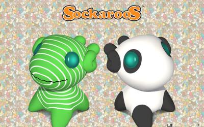 Roomism in Panda Craze