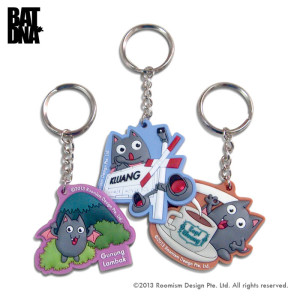 kelu_keychain_series01_photo01_02