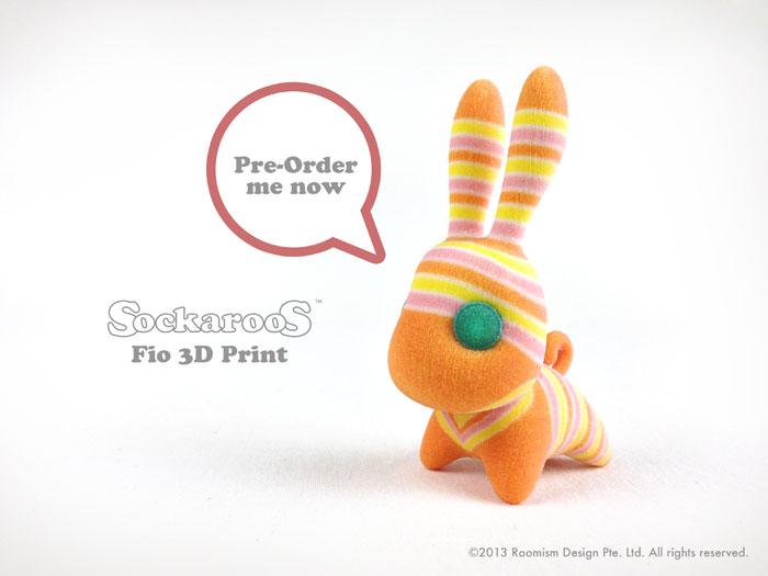 Fio_3D_print01_pre-oder01_lr