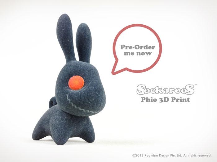 Phio_3D_print01_lr