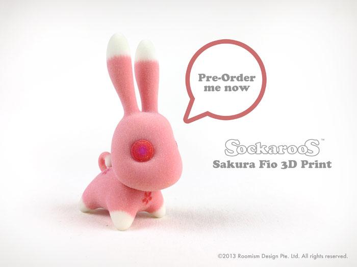 Sakura_Fio_3D_print01_lr