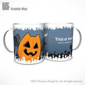 halloween_mug01_feature_700x700