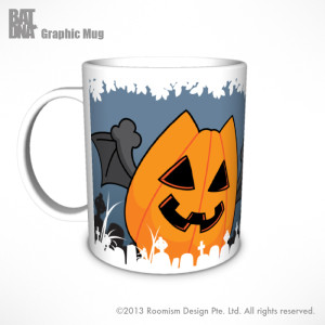 halloween_mug01_feature_700x700_single