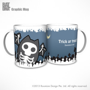 halloween_mug02_feature_700x700
