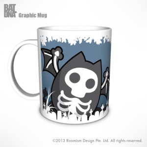 halloween_mug02_feature_700x700_single