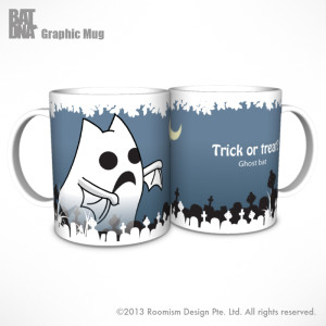 halloween_mug03_feature_700x700