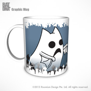 halloween_mug03_feature_700x700_single