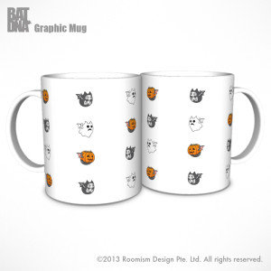 halloween_mug04_feature_700x700