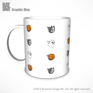 halloween_mug04_feature_700x700_single