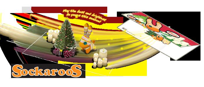 Socakroos_AR_xmas_card_header01