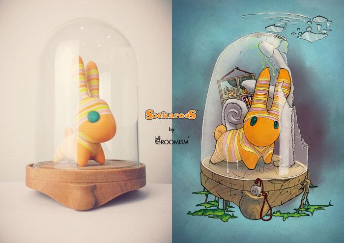 3D_print_and_illus01