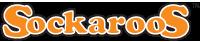 sockaroos_logo_200w